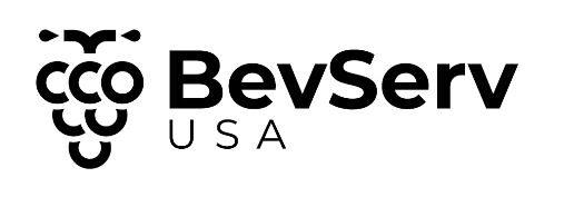 BevServ-USA